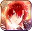 梦王子安卓版(恋爱养成游戏) v2.4.0 免费版