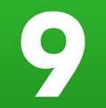 九酷音乐安卓版(手机音乐播放器) v1.0.32 最新版