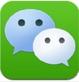 微信聊天記錄恢復安卓版v1.0 免費最新版
