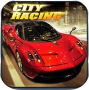 城市飞车iOS版