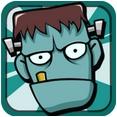 僵尸博士iOS版(益智类手机游戏) v1.0 最新版