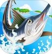 钓鱼之星苹果版(钓鱼类手机游戏) v2.2.4 最新免费版