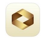 金佳金融iPhone版(金融投资软件) v2.1.1 苹果手机版