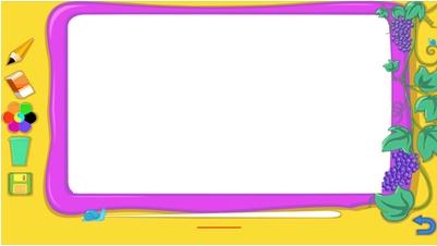 ppt 背景 背景图片 边框 模板 设计 相框 401_226