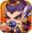 宝贝梦三国iOS版(卡牌MOBA手游) v1.2 免费版