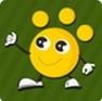 微豆豆安卓版(手機寶寶學習軟件) v1.0 正式版