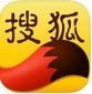 搜狐新闻iPhone手机版