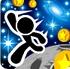 太空硬币手游(手机休闲游戏) v1.4 Android版