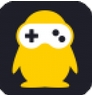 企鵝電競app官方版