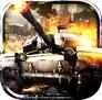 重装兵团iOS版