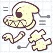 我想要个大恐龙安卓版