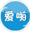 爱啪导航手机版(最干净的福利导航) v1.0 安卓版