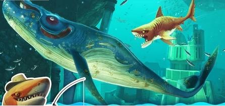 壁纸 动物 海底 海底世界 海洋馆 水族馆 鱼 鱼类 446_211