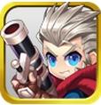 暴击联盟最强ADC安卓版(动作类手机游戏) v1.1.0 官方版