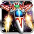 火龙战机手机版(飞行射击手游) v5.0 Android版