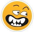 掌龙微信表情安卓版(手机微信表情包) v1.0 官方最新版图片