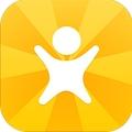 广播体操安卓版(第八套广播体操手机APP) v2.0 Android版