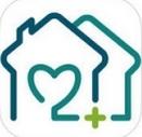 预医到家苹果版(手机医疗服务软件) v1.0.1 iPhone版