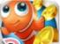 扑鱼达人2苹果版(好玩的手机捕鱼游戏) v1.3.2 官方版
