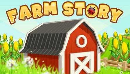 可以跟小伙伴们一起玩的模拟经营手机游戏,超过150种水果,蔬菜和动物