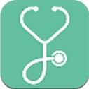 微知健康Android版(安卓醫療健康軟件) v1.6.18 手機版
