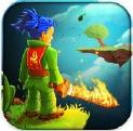 少年剑客苹果版(Swordigo) v1.3.1 免费版