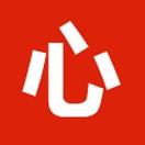 心未来开工助手安卓版(便民服务手机APP) v2.0.49 免费版