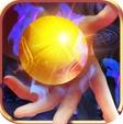 仙战灵域iPhone版(仙侠类RPG手游) v1.0.6 IOS版