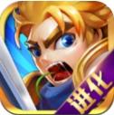 啪啪英雄x联盟手机版(安卓弹珠卡牌游戏) v1.4.82 最新版