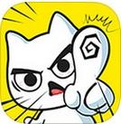 爆点漫画iPhone版(手机在线漫画阅读app) v1.0.1 苹果版