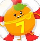 夏季频道苹果版(休闲益智手游) v1.1.0 iPhone版