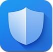 猎豹安全大师国际版(安卓手机杀毒软件) v2.10.4 Android版