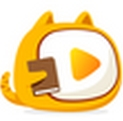 叮當課堂最新版v1.0.0 Android版