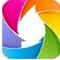 全民涂色安卓版(Android休闲益智游戏) v1.0 手机版