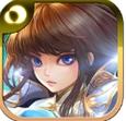 君王之王安卓版for android v2.0 手机版