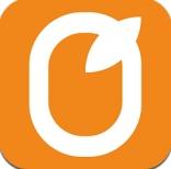 知見appv2.0.2 最新安卓版