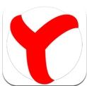 Yandex浏览器安卓版