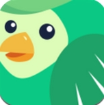 閃題最新版v2.6.2 官方Android版