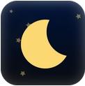 月亮播放器安卓版