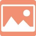 支付宝截图生成器安卓版(手机支付宝截图制作软件) v2.0.0 最新版