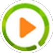 神马电影院app安卓版