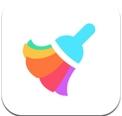 照片清理专家安卓版(照片管理手机软件) v1.2.3 最新版