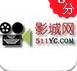 511电影在线观看视频安卓版