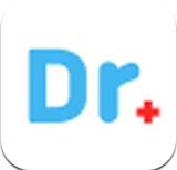 趣孕助手Android版(�t��健康手�Capp) v3.0.0 官方版