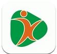 健康一線安卓版(醫療健康手機APP) v2.1.1 Android版