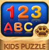 寶寶拼圖基本認知安卓版(寶寶學習軟件) v1.9.0 最新版