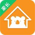 考拉微店APP安卓版(在線教育手機APP) v1.2.1 最新Android版