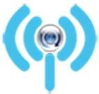 酷听流量助手安卓版v5.2.41 官方最新版