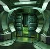 星际穿梭之逃离宇宙空间苹果版