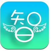 智慧之翼免�M安卓版(手�C教育app) v1.0 最新版